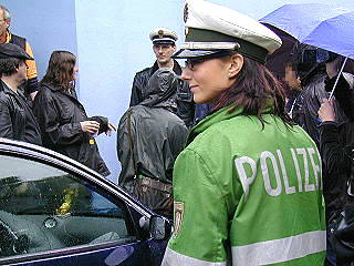 1 euro job koln: